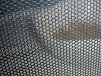 納豆にサトウのまる餅(佐賀よかもち) 電子レンジ