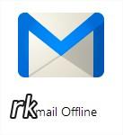 Gmail-Offline-Google