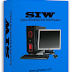SIW (System Information for Windows) || 2013 v4.1.0103 Full + Keygen || Business & Technicians Edition ||