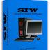 SIW (System Information for Windows) || 2013 v4.1.0103 Full + Keygen || Business & Technicians Edition ||