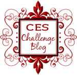 CES Challenge Blog