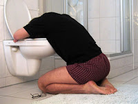 http://3.bp.blogspot.com/-sBuz_AM0AzY/Tbicji4OseI/AAAAAAAAAA0/2v_ZVRxgaV0/s1600/vomito.jpg