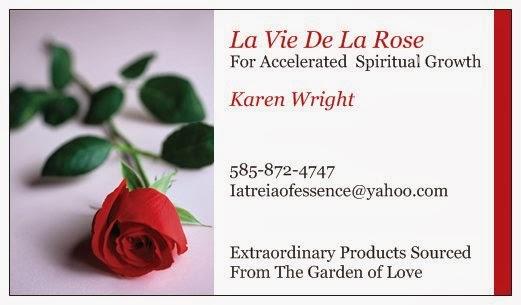 Contact for Iatreia of Essence