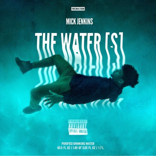 http://www.hotnewhiphop.com/mick-jenkins-the-water-s-new-mixtape.115188.html