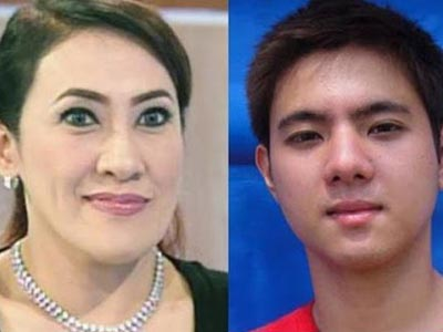 Startattle.com - jiro manio ai ai delas alas rehab back acting interview latest news magpakailanman kmjs pictures watch help