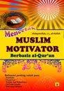 Buku Motivasi Ngaji