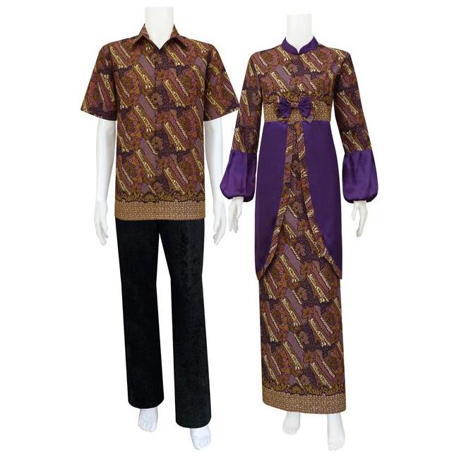 Batik Solo For Fast Respon 08995297799 Sariimbit Gamis