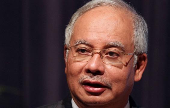 Derma RM2.6 bilion, peguam negara jelaskan Najib tak salah