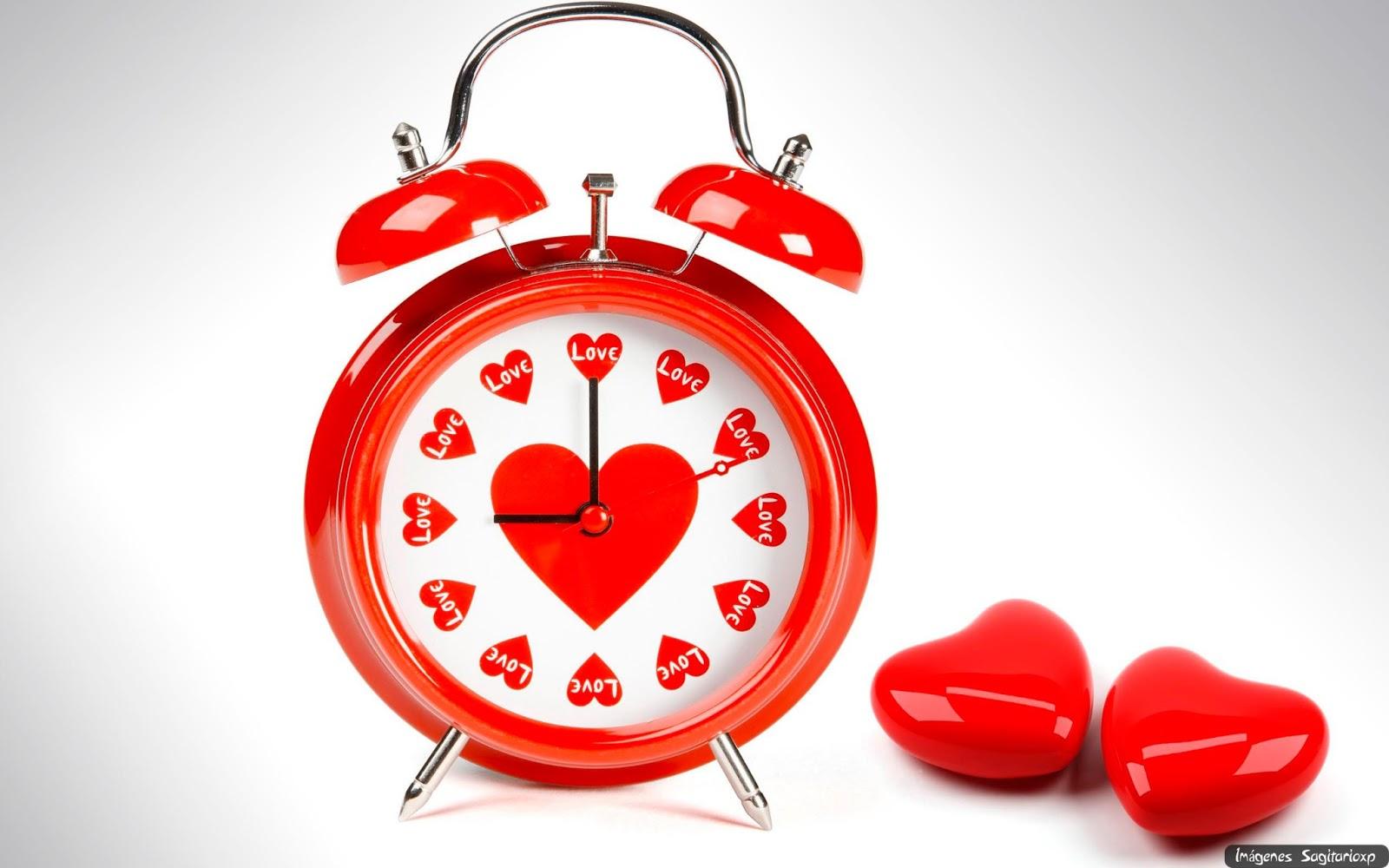 http://3.bp.blogspot.com/-sC0Zj47uqk0/URrvC2fl9wI/AAAAAAAAEkk/xoLWfQFzcXU/s1600/Despertar-con-amor.jpg