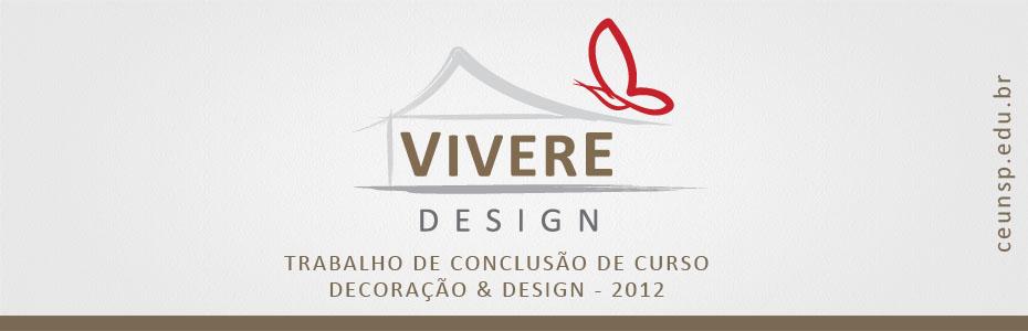 VIVERE DESIGN