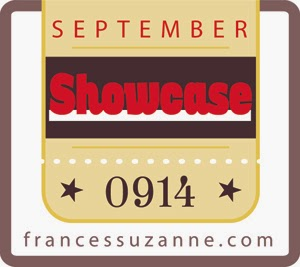 http://www.francessuzanne.com/2014/09/flip-pattern-fall-2014-september-showcase.html