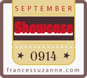 http://www.francessuzanne.com/2014/09/flip-pattern-fall-2014-september-showcase.html