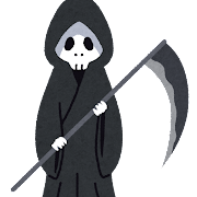 shinigami.png