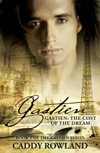 Gastien: The Cost of a Dream