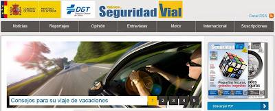 http://revista.dgt.es/es/