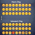 Men's Day vs Women's Day