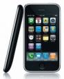 Daftar Harga iPhone Baru dan Bekas Mei 2013