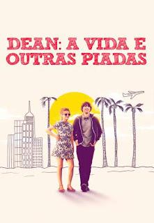Dean – A Vida e Outras Piadas Dublado Online