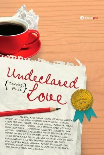 http://luphly-shie.blogspot.com/2014/04/my-book-undeclared-love.html