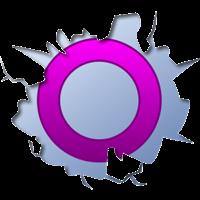Adicione nosso Orkut