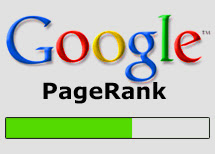 Ways to increase page rank, Google SEO, SEO techniques