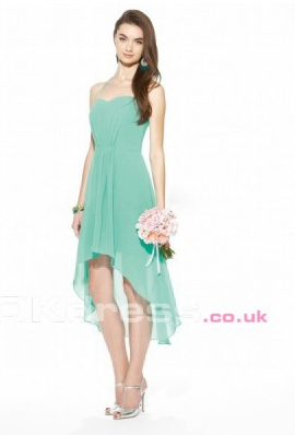 http://www.okdress.co.uk/shop/dress/okd604523/