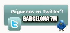 http://www.twitter.com/barcelona7m