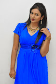swetha varama at gang of gabbar singh-thumbnail-2
