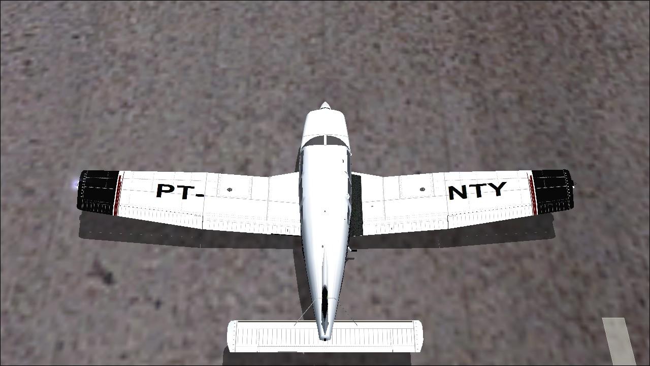 EMB-712 Tupi FS2004 - voefsblogspotcom