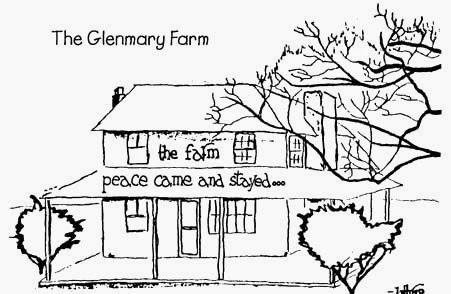 #GlenmaryFarm