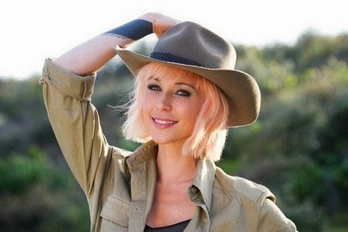 Top 10 Hottest Australian Models and Actresses