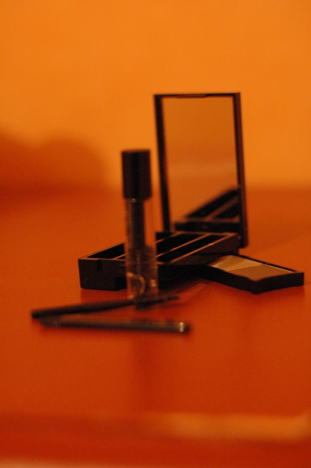l atelier du sourcil chez soi dress ing blog beaut lifestyle mode caen. Black Bedroom Furniture Sets. Home Design Ideas