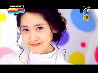 Soo Young (SNSD) - Tổng hợp ảnh của Soo Young Yoona+%281%29