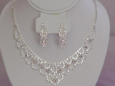 designer jewelryclass=bridal jewellery