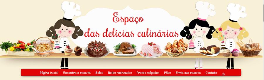 http://www.espacodasdeliciasculinarias.com/