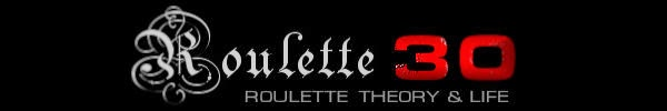 Roulette 30 |  Roulette Strategy and Roulette System resources, Roulette Forum