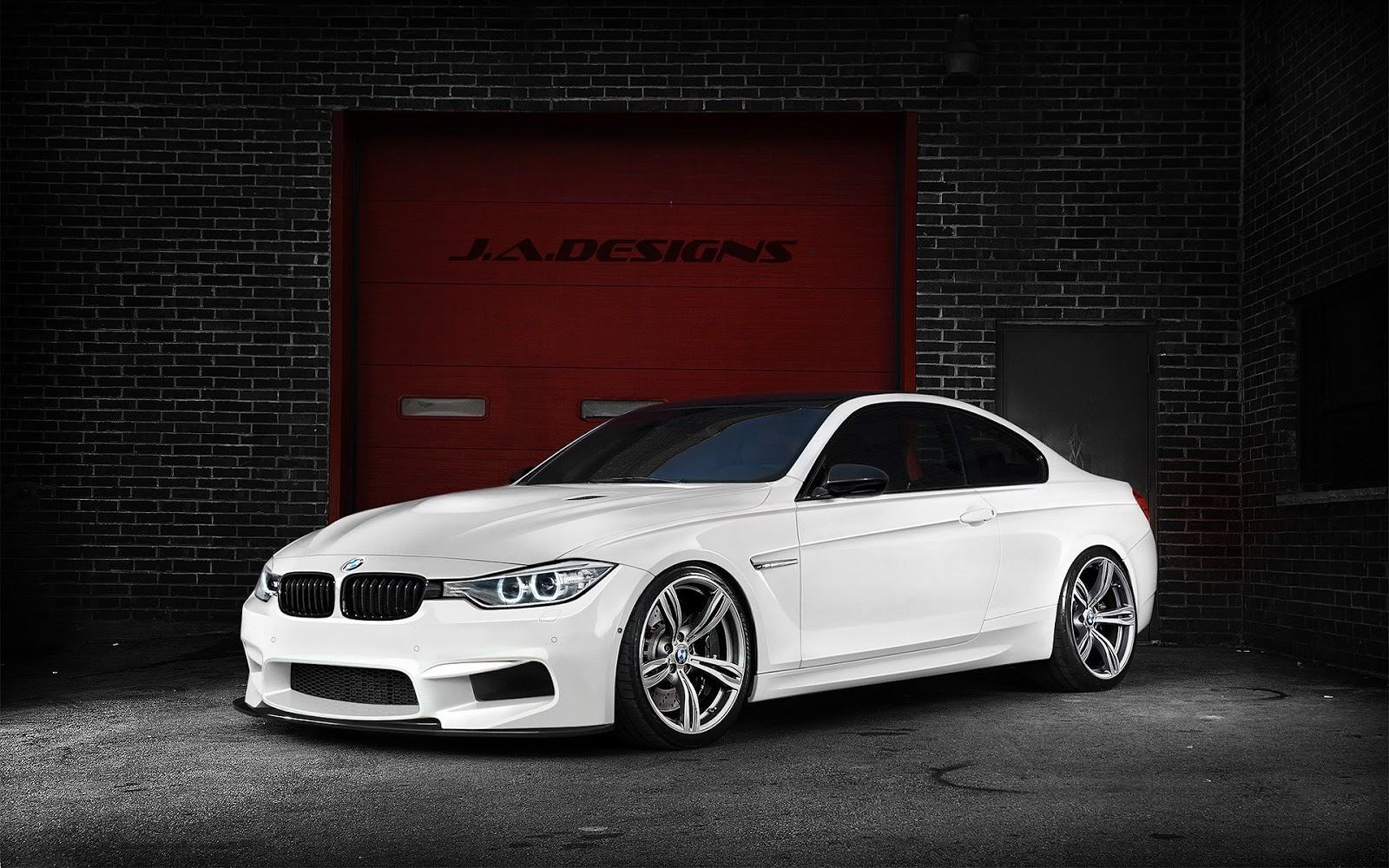 bmw m4 car prices. Black Bedroom Furniture Sets. Home Design Ideas
