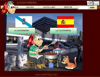 http://dl.dropboxusercontent.com/u/14722558/castaneira/contocastaneira.html