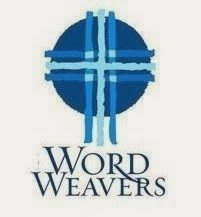Word Weavers International, Inc.