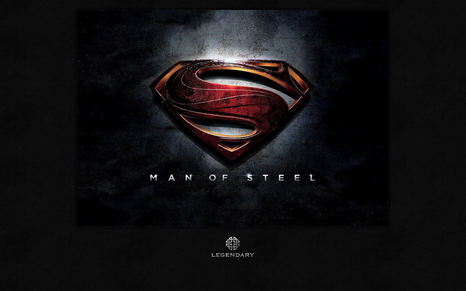 http://3.bp.blogspot.com/-sCIlRK-_7fs/UCt2MpF2uEI/AAAAAAAAM08/NQT_2BQE_g8/s1600/man-of-steel-logo.jpg
