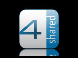 4shared.com Premium