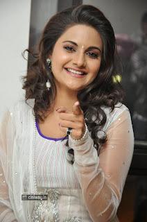 Actress-Manochitra-Stills-at-Malligadu-Marriage-Bureau-Audio-Launch