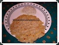 http://www.momrecipies.com/2009/09/sabudana-thalipeeth-fasting-food.html
