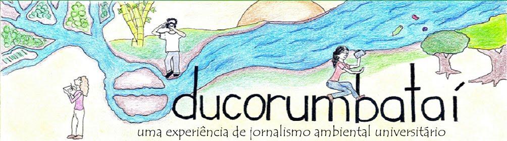 Educorumbatai