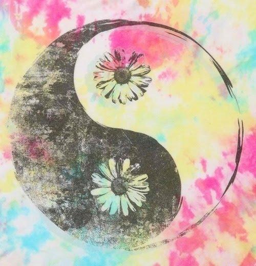 Flower Yang