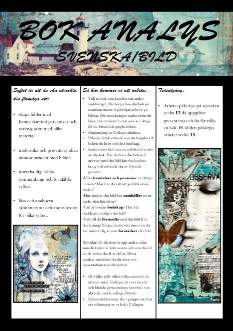 https://dl.dropboxusercontent.com/u/104272968/Bokanalys_Collage.pdf
