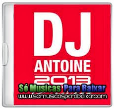 musicas+para+baixar CD DJ Antoine – Sky Is The Limit Remixed (2013)