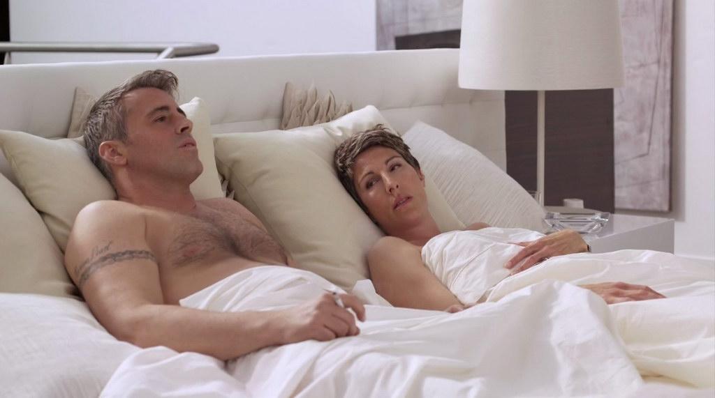 transvit-video-porno