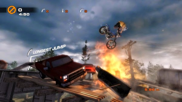URBAN TRIAL FREESTYLE CRACK GAME DOWNLOAD