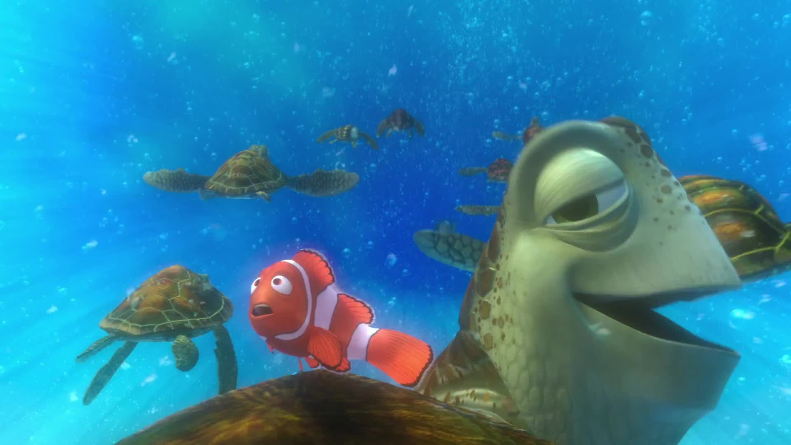 animation movie geek madagascar - photo #31